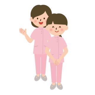 精神科訪問看護とは - shimofusa.hosp.go.jp